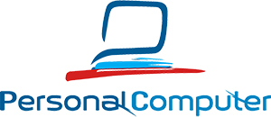 Pesaronet Logo